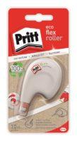 Pritt Roller 4,2mm x 10m – ECOmfort