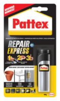 Pattex Repair Express 48g