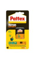 Pattex Repair Epoxy Mini Universal 6ml