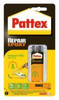Pattex Repair Epoxy Ultra Quick 1 min. 11ml