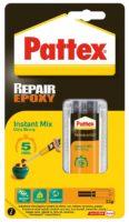 Pattex Repair Epoxy Ultra Strong 5 min. 11ml