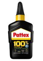 Pattex 100% 100g fľaša