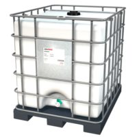 Adhesin VP 922 H 1200kg kontejner