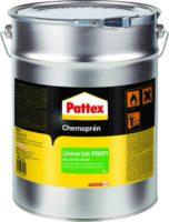PATTEX – Chemoprén Univerzál 10L – PROFI