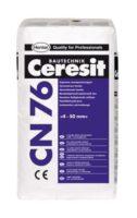 Ceresit CN 76 25kg