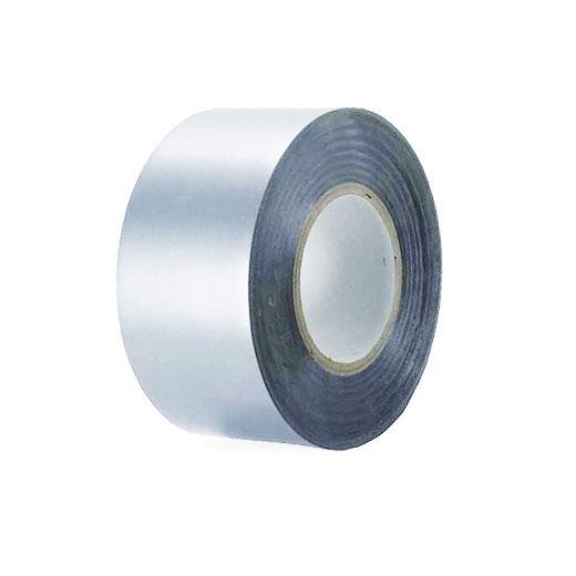 Perdix – Inštalatérska páska 38mmx25m – sivá