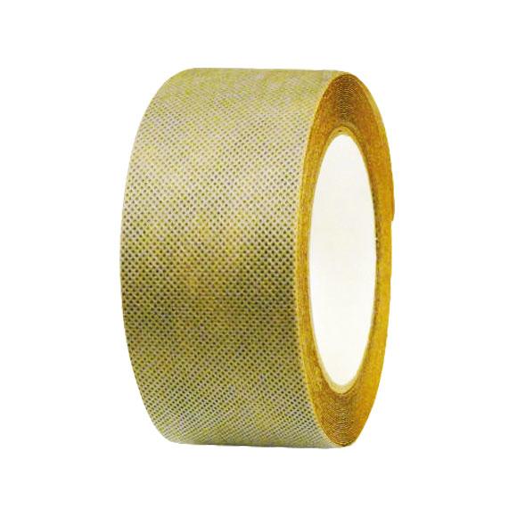 Perdix – Podstrešná páska na difus. fólie 50mmx25m