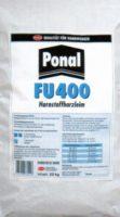 Ponal FU 400 25kg