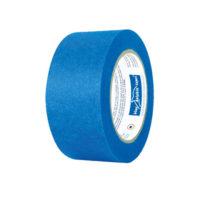 Perdix – BDT zakrývacia páska MODRÁ