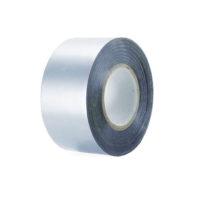 Perdix – Inštalatérska páska