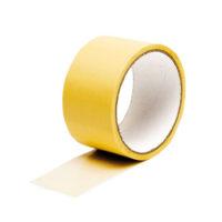 Perdix – Obojstranné pásky textil
