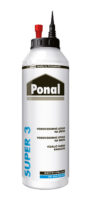 Ponal Super 3