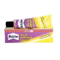 Metylan na opravy 60g
