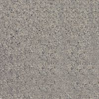 CERESIT CT710 VISAGE GRANIT – Argentina Brown