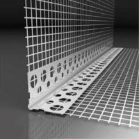 LK AL 80 x 2,5m Vertex rohový profil