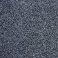 CERESIT CT710 VISAGE GRANIT – Mozambic Graphite
