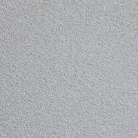 CERESIT CT710 VISAGE GRANIT – Nordic White