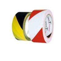 Perdix – Výstražná páska PVC