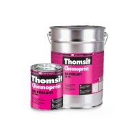 THOMSIT – Chemoprén na podlahy