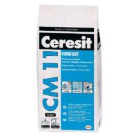 Ceresit CM 11 Comfort 25kg
