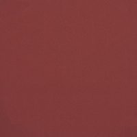 CERESIT CT60 VISAGE 0,5mm 25kg – Italian Bordo