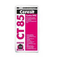CERESIT CT 85 25Kg