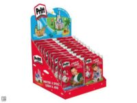 Pritt KT Pirate mix 11g