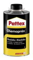 PATTEX – Chemoprén riedidlo