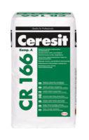 Ceresit CR 166 32kg