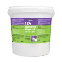 PERDIX – 124 Stolárske disperzné lepidlo D4 5kg