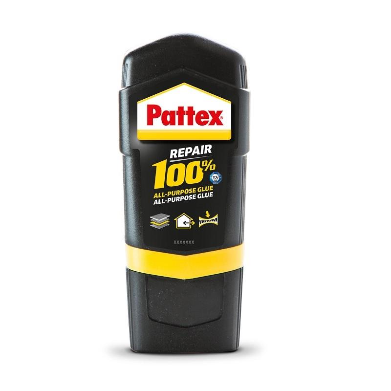 Pattex 100% 50g blistr