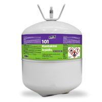 PERDIX – 101 Kontaktné lepidlo pro stolárov 17kg