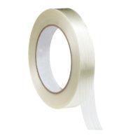 PERDIX – Vystužená páska FILAMENT