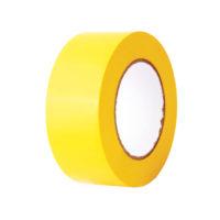 Perdix – PVC maskingová páska