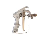 PERDIX – Striekacia pištoľ k tl. nádobe CELOKOVOV