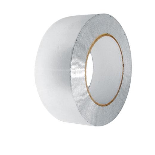 Perdix – Celohliníková páska 75mmx50m