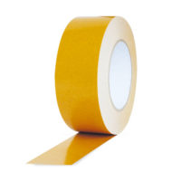 Perdix – obojstranné pásky 25mmx50m