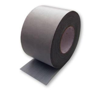 Perdix – BDT polyethylenová páska 48mmx50m AKCIA
