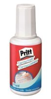Pritt Fluid 1620 – korekčný lak 20 ml