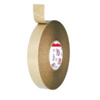 Perdix – Soklová páska 35mmx50m