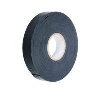 Perdix – Samovulkanizačná páska 19mmx5m AKCIA