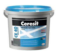 Ceresit CE 40 lila (90) 2kg