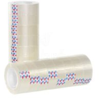 Perdix – balící páska19mm x 33m