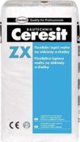 Ceresit ZX 25kg