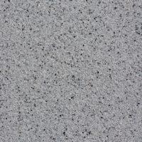 CERESIT CT710 VISAGE GRANIT – Tanzania Grey