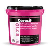 Ceresit R 710 polyuretanové lepidlo 10kg